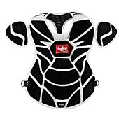 "Rawlings Adult 950 Series 17"" Catcher's Chest Protector"