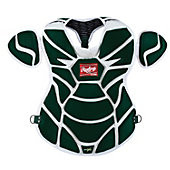 "Rawlings Intermediate 950 Series 16"" Chest Protector"
