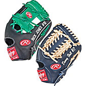 RAWLINGS CUSTOM GLOVE PRO PREFERRED MODELS