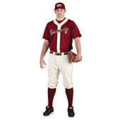 Rawlings Adult Custom Knee-High Baseball Pants