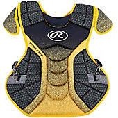 "Rawlings Intermediate VELO Series 15.5"" Chest Protector"