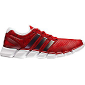 Adidas Men's adiPure Crazyquick Running Shoe