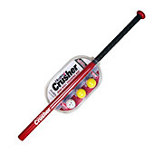 Heater Sports Crusher Mini-Ball Training Bat