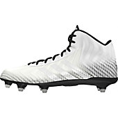 Adidas Men's Crazyquick Mid Molded Football Cleats
