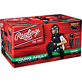 Rawlings Boxed Catcher's Set - Ages 10-14