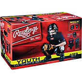 Rawlings Boxed Catcher's Set - Ages 5-7