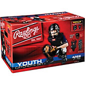 Rawlings Boxed Catcher's Set - Ages 7-10