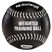 FASTPITCH EXPRESS WEIGHTED TRAINING BALL