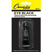 Champion Sports Eye Black Stick