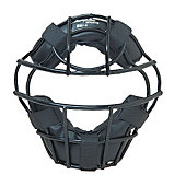 Champion Sports Heavy-Duty Youth Catcher's Mask