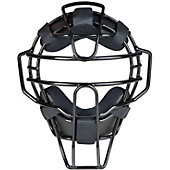 Champion Sports Ultra-Light Adult Catchers and Umpires Mask