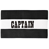 Champion Sports Youth Captain Arm Band