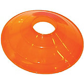 "Champion Sport 12"" Large Disc Cones"