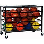 CS All Pro Ball Locker