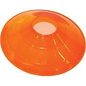 "Champion Sport 9"" Saucer Field Cones"