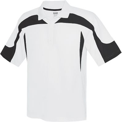 c4a7702ba Baw Men's Eagle Cool-tek Polo – Tekbeat