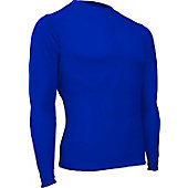 Game Gear Men's Long Sleeve Compression Shirt