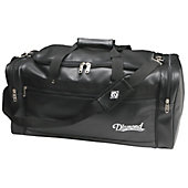 DIAMOND Club Travel Bag