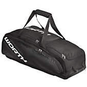 Worth Coach/Catcher Travel Equipment Bag