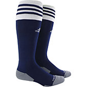 Adidas Copazone II Soccer Sock (Medium)