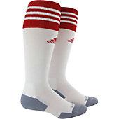 Adidas Copazone II Soccer Sock (Small)