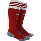 Adidas Copazone II Soccer Sock (Extra Small)