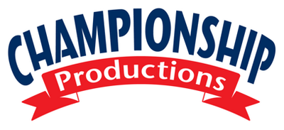 Championship Prod