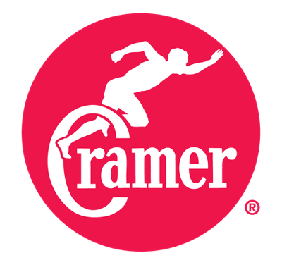 Cramer