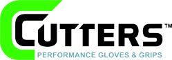 Cutters-Glove