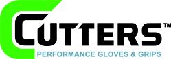 Cutters Glove
