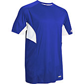 Russell Adult MF13 Dri-Power Tee