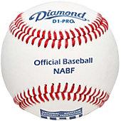 DIAMOND D1PRO NABF BASEBALL