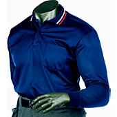 Dalco Umpire Long Sleeve Shirt