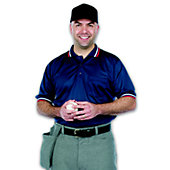 Dalco Umpire Short Sleeve Shirt