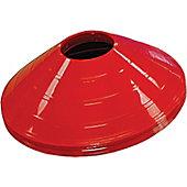 Jaypro Lightweight Disk Cones