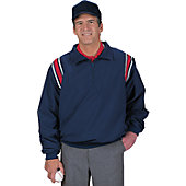 Dalco Umpire Jacket With Shoulder Insert
