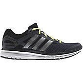 Adidas Women's Duramo 6 Running Shoes