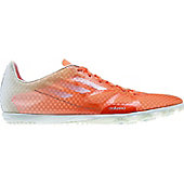Adidas AdiZero Ambition Womens Running Spikes