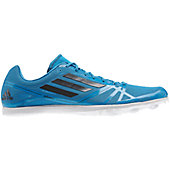 Adidas Men's Adizero Avanti 2.0 Track Distance Shoes
