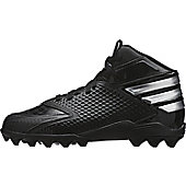 Adidas Youth Freak MD J Molded Football Cleats
