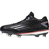 Adidas Men's Energy Boost Icon Low Metal Baseball Cleats