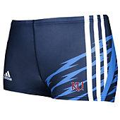 Adidas miTeam Women's Custom Boxer Briefs