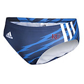 Adidas miTeam Women's Custom Brief