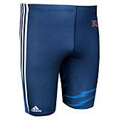Adidas miTeam Men's Custom Short Tights