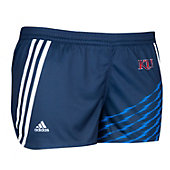 Adidas miTeam Women's Custom Split Track Shorts