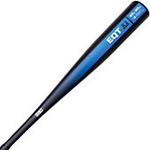 Adidas 2015 EQT X1 Balanced -3 Adult Baseball Bat (BBCOR)