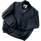 Dalco Basketball Official's Jacket