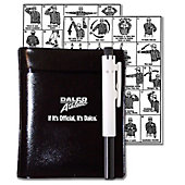 Dalco Football Official's Wallet