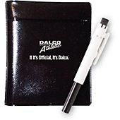 Dalco Football Official's Wallet