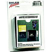 Dalco Umpire Accessories Kit